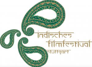 Logo IFF 2015
