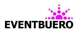 Eventbuero_logo