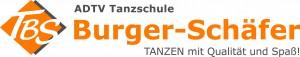TBS_logo2014_mit_slogan