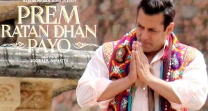 prem-ratan-dhan-payo-editing-supervised-by-salman-khan